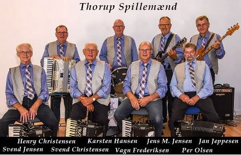 thorup spillemaend aug2018